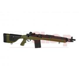 M14 DMR OD