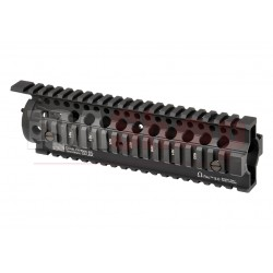 Daniel Defense Omega Rail 9 Inch Black