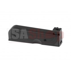 VSR-10 Bolt-Action Sniper Rifle 30rds Magazine