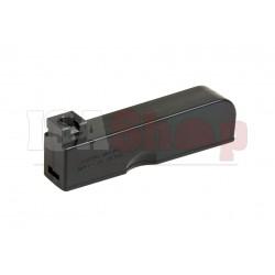 VSR-10 Sniper Rifle 30rds Magazine