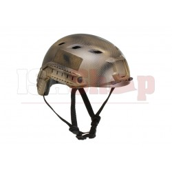 FAST Helmet BJ Eco Version Subdued