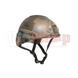 FAST Helmet MH Eco Version Subdued