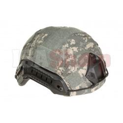 FAST Helmet Cover UCP / ACU