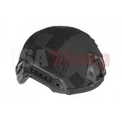 FAST Helmet Cover Black