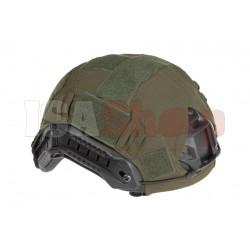 FAST Helmet Cover OD