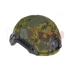 FAST Helmet Cover CADPAT