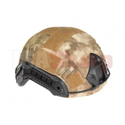 FAST Helmet Cover A-TACS AU