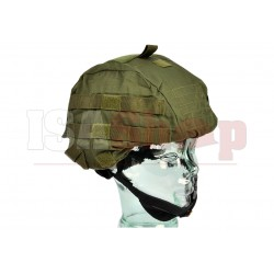 Raptor Helmet Cover OD