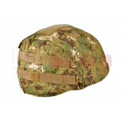 Raptor Helmet Cover Socom