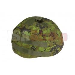 Raptor Helmet Cover CADPAT