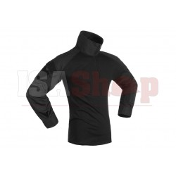 Combat Shirt Black