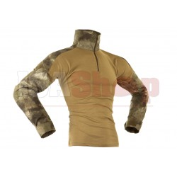 Combat Shirt A-TACS AU