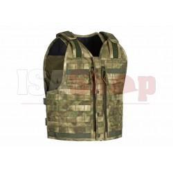 MMV Vest A-TACS FG Everglade