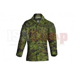 Revenger TDU Shirt CADPAT