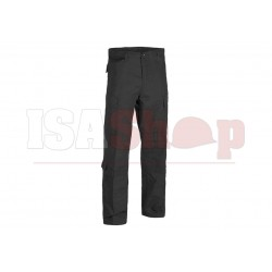 Revenger TDU Pants Black