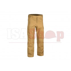 Revenger TDU Pants Coyote