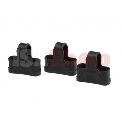 Magpul 5.56 3 Pack Black