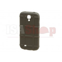 Samsung Galaxy S4 Field Case ODG
