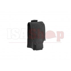 Single 40mm Grenade Pouch Black