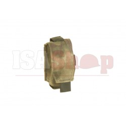 Single 40mm Grenade Pouch A-TACS FG