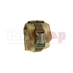 Frag Grenade Pouch A-TACS FG