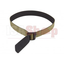 Double Duty TDU Belt 1.5 Inch OD