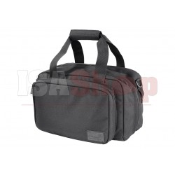Large Kit Tool Bag Black