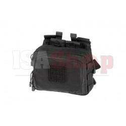 2 Banger Bag Sandstone