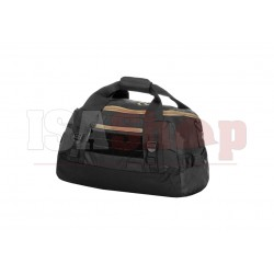 NBT Duffle MIKE Black