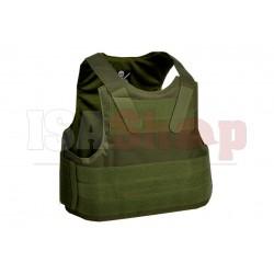 PECA Body Armor Vest OD