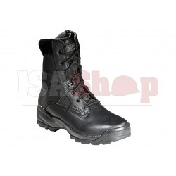 ATAC Boot Black