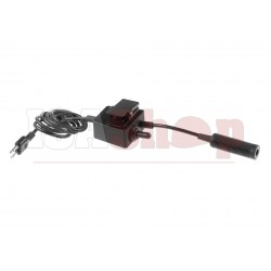 E-Switch Tactical PTT ICOM Connector