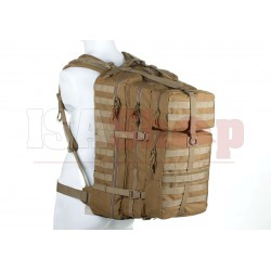 Mod 3 Day Backpack Coyote