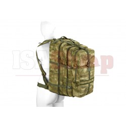 Mod 3 Day Backpack A-TACS FG