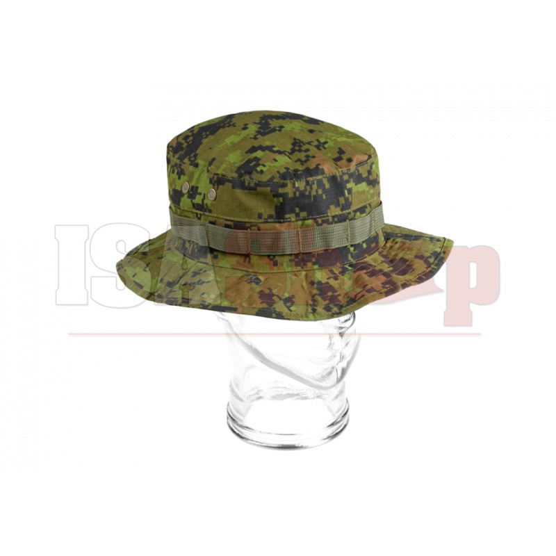 Boonie Hat CADPAT - Iron Site Airsoft Shop 5bb8d5db85c