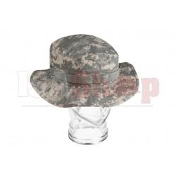 Boonie Hat UCP / ACU