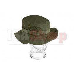 Boonie Hat OD