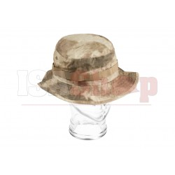 Boonie Hat A-TACS AU