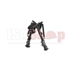 Sportster Bipod 6-9 Inch