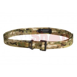 CQB Emergency Rigger Belt Multicam