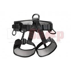 FALCON Harness