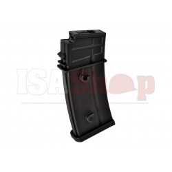 G36 Realcap 30rds