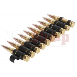 M60 7.62 Cartridge Belt