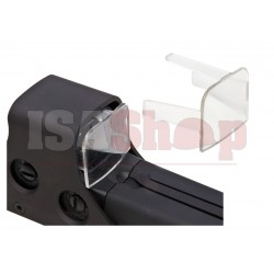 Protective Cover for EoTech