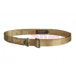CQB Emergency Rigger Belt Coyote
