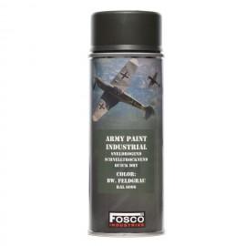 Spuitbus Army Paint 400ml Feld Grau