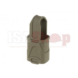 9mm SMG Magazine Puller Foliage Green