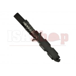 Training Rubber Bayonet
