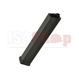 UMP HiCap Mag 530 BBs