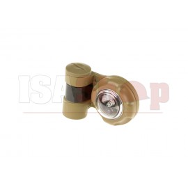 Dummy VIP Light IR Seals Version FDE